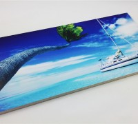 tisk na keramične ploščice