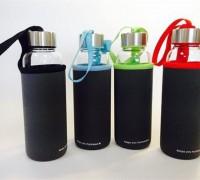 steklenice za vodo